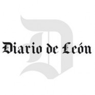 Diario de León 2014